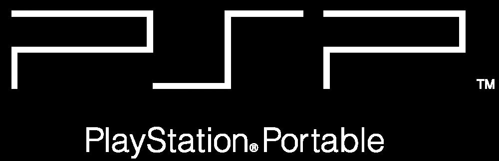 PSP-Logo-PlayStation-Portable-logo.thumb.png.fabadc2db275169ea8af00ba53747ff6.png