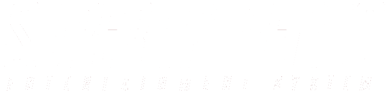 Super_Nintendo_logo.png.d5be4fb32847270a39ae4625a264e522.png