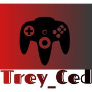 TreyCed