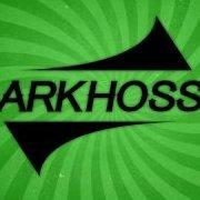 Arkhoss