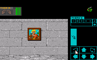 426027-dungeon-master-theron-s-quest-turbografx-cd-screenshot-a-champion.png
