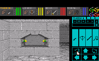 426029-dungeon-master-theron-s-quest-turbografx-cd-screenshot-my.png