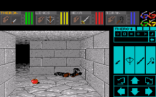 426033-dungeon-master-theron-s-quest-turbografx-cd-screenshot-an.png