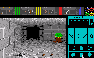 426038-dungeon-master-theron-s-quest-turbografx-cd-screenshot-another.png