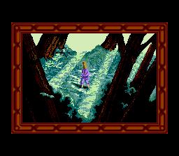 447718-death-bringer-turbografx-cd-screenshot-a-lone-adventurer-is.png