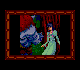 447724-death-bringer-turbografx-cd-screenshot-a-fair-maiden-is-in.png