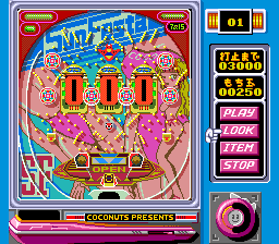 545352-pachio-kun-3-pachisuro-pachinko-turbografx-cd-screenshot-bikini.png