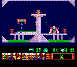 570044-lemmings-turbografx-cd-screenshot-complex-contraptions-trying.png