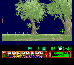 570058-lemmings-turbografx-cd-screenshot-beautiful-level-with-trees.png