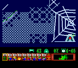 570061-lemmings-turbografx-cd-screenshot-in-this-cool-level-you-climb.png