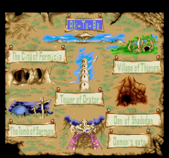 426023-dungeon-master-theron-s-quest-turbografx-cd-screenshot-7-dungeons.png