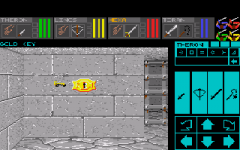 426035-dungeon-master-theron-s-quest-turbografx-cd-screenshot-will.png