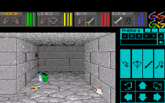 426037-dungeon-master-theron-s-quest-turbografx-cd-screenshot-is.png