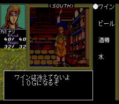 447740-death-bringer-turbografx-cd-screenshot-the-village-tavern.png