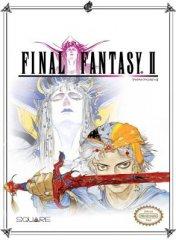 Final Fantasy II.jpg