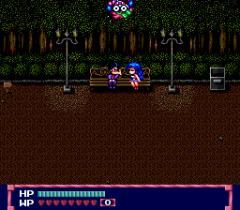 480094-moonlight-lady-turbografx-cd-screenshot-the-game-has-many.png