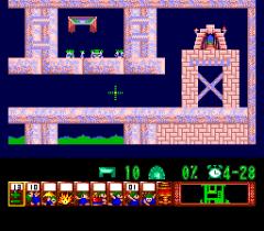 570039-lemmings-turbografx-cd-screenshot-palace-level-the-little.png