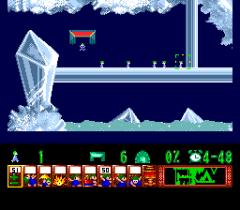 570040-lemmings-turbografx-cd-screenshot-beautiful-crystal-level.png