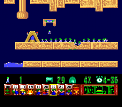 570043-lemmings-turbografx-cd-screenshot-from-this-point-on-you-are.png