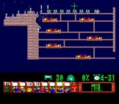 570055-lemmings-turbografx-cd-screenshot-you-ll-have-to-bomb-your.png