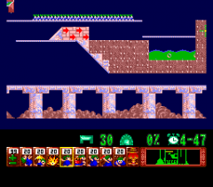 570059-lemmings-turbografx-cd-screenshot-this-japanese-level-is-called.png