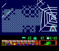 570061-lemmings-turbografx-cd-screenshot-in-this-cool-level-you-climb.png