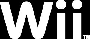 wii-logo.png.da6c9190809c7e3935ef34e37f33570d.png