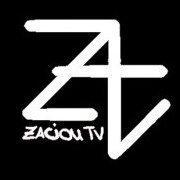 Zaciou