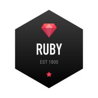 Rubymp4