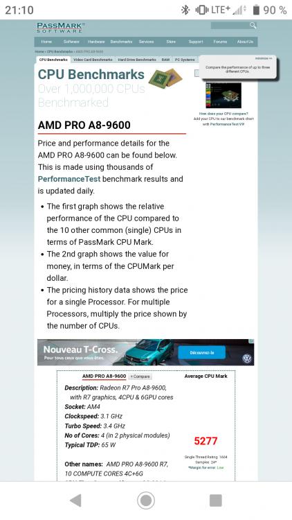 Screenshot_20190526-211048.png