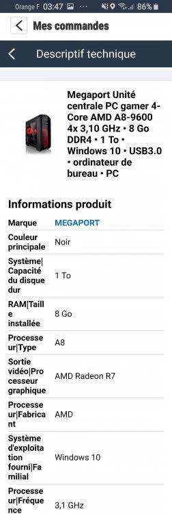Screenshot_20190527-034743_Cdiscount.jpg