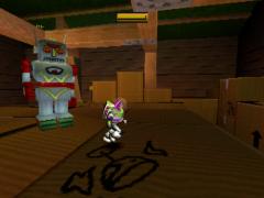 Toy Story 2 - psx
