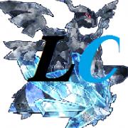 LyzaChatchou