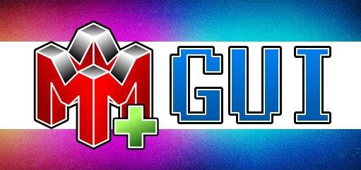 Mupen64Plus GUI - Emulateurs - RomStation