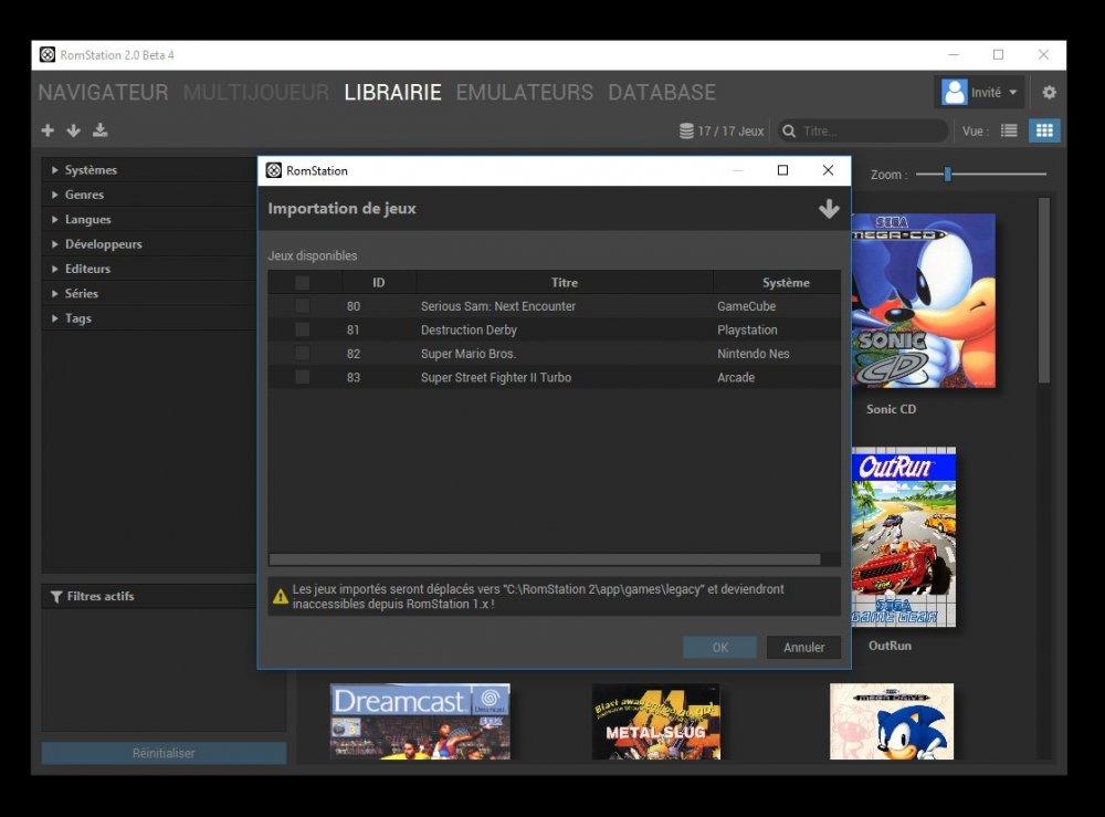 screen02.thumb.jpg.206ac7c673c5dc641732ff120285b271.jpg