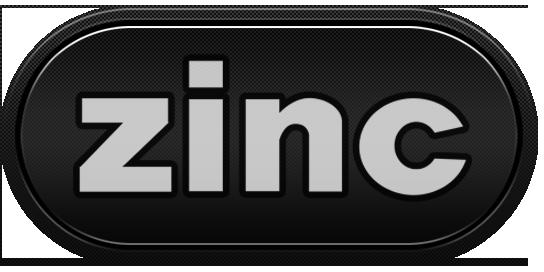 Zinc-wheels-themes-artwoks-videos-medias.png.bb492e26a31e4feb2034ce0549a9915e.png