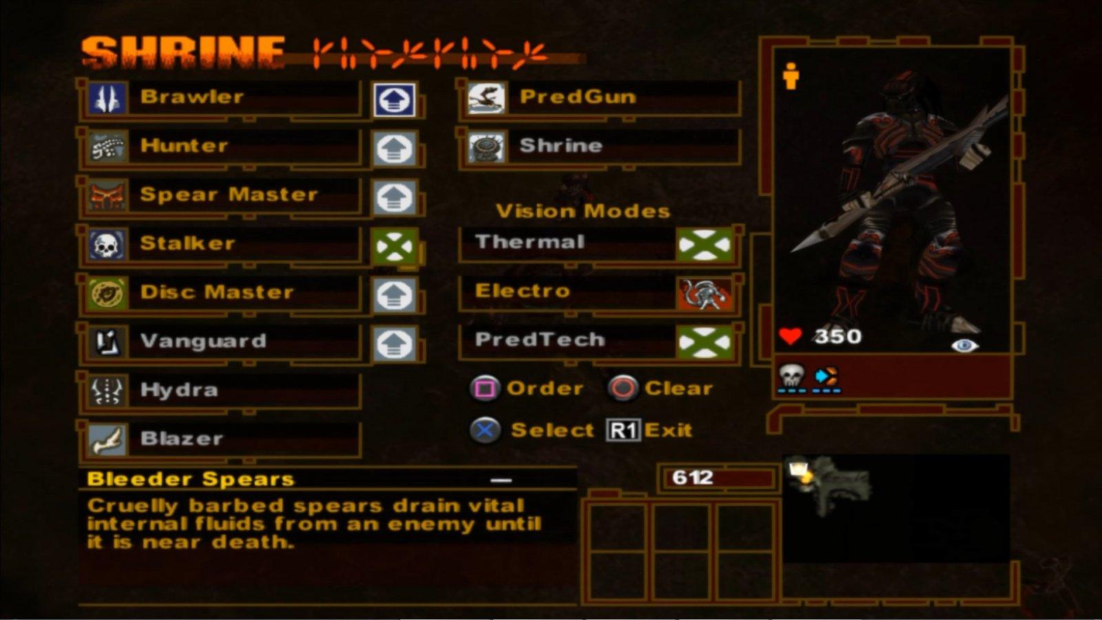 Predator upgrade.jpg