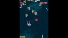 Dangun Feveron2.png