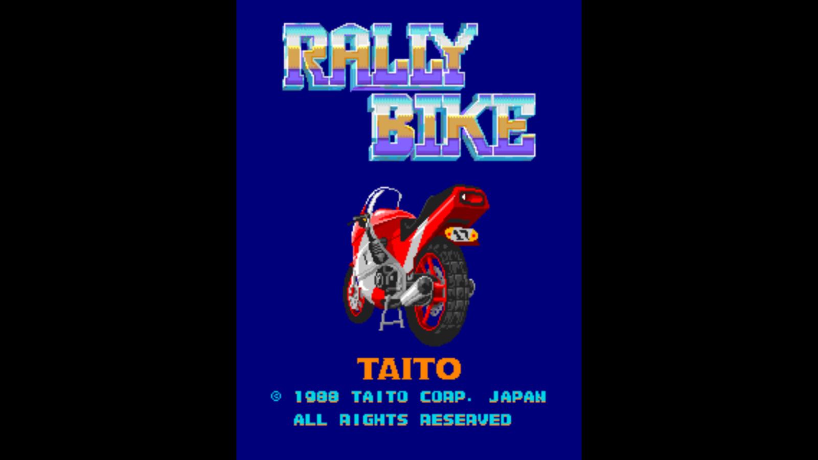 Rally Bike b.png