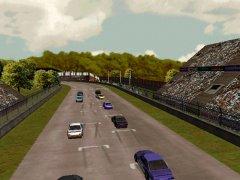 cc_raceway.jpg