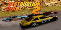 destruction-derby-2.jpg