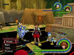 kingdom-hearts-1-screens-4-640x480.jpg