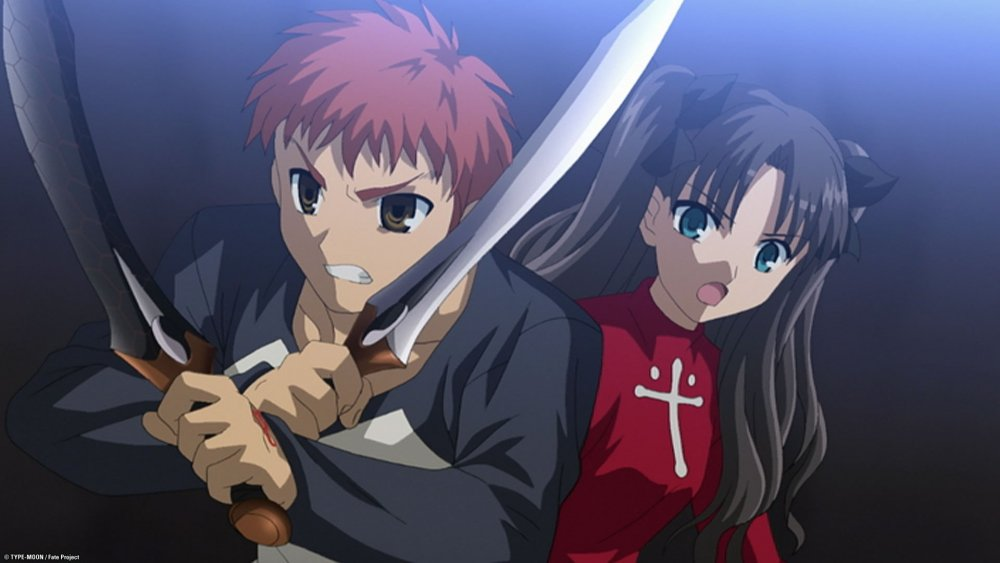 814131018045_anime-fate-stay-night-complete-collection-blu-ray-alte.thumb.jpg.766be16ab2c149ff7b05028c82e39ba5.jpg
