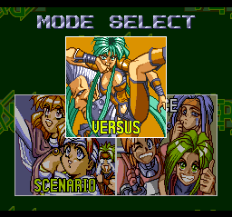 386331-flash-hiders-turbografx-cd-screenshot-mode-select-screen.png