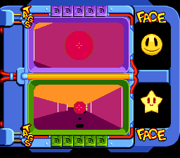 493973-faceball-2000-turbografx-cd-screenshot-split-screen-action.png