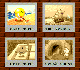 542156-minesweeper-turbografx-cd-screenshot-cute-main-menu.png