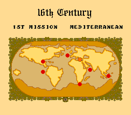 542164-minesweeper-turbografx-cd-screenshot-the-first-stage-is-mediterranean.png