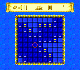 542167-minesweeper-turbografx-cd-screenshot-second-stage-in-the-voyage.png