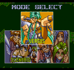 386331-flash-hiders-turbografx-cd-screenshot-mode-select-screen.png