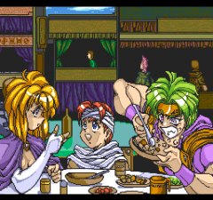 386335-flash-hiders-turbografx-cd-screenshot-gotta-eat-before-the.png